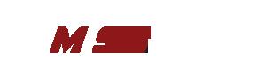 M.SH INDOTRADE Logo